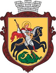 Nizhyn