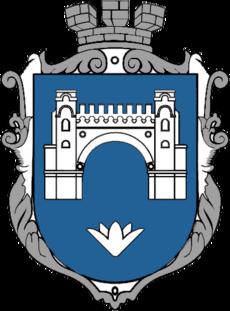 біляївка